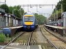 Wikipedia - East Tilbury railway station