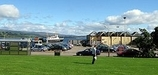 Wikipedia - Gourock railway station