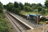 Wikipedia - Great Ayton railway station