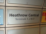 Wikipedia - Heathrow Airport T123 railway station