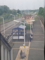 Wikipedia - Kirkham & Wesham railway station