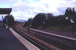 Wikipedia - Ludlow railway station