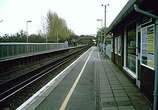 Wikipedia - Marden railway station