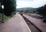 Wikipedia - Rhymney railway station
