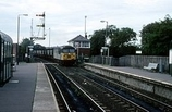 Wikipedia - Seaham railway station