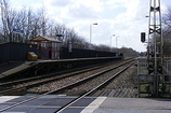 Wikipedia - Smithy Bridge railway station