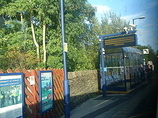 Wikipedia - Staveley (Cumbria) railway station