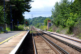 Wikipedia - Sturry railway station