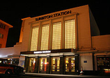 Wikipedia - Surbiton railway station