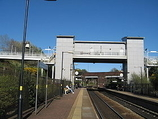 Wikipedia - Wavertree Technology Park railway station