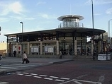 Wikipedia - Woolwich Arsenal railway station