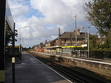 Wikipedia - Blundellsands & Crosby railway station