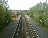 Wikipedia - Bolton-on-Dearne railway station
