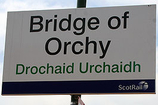 Wikipedia - Bridge of Orchy railway station
