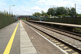 Wikipedia - Cam & Dursley railway station