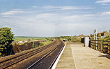 Wikipedia - Cardenden railway station